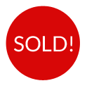 Red Dot_Sold copy